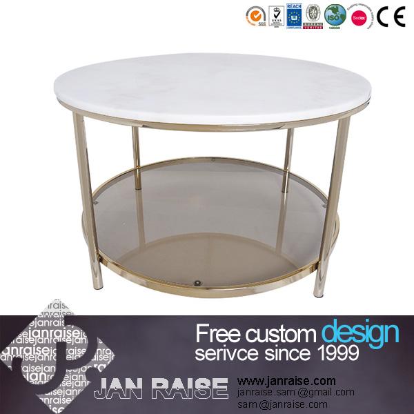 Coffee Table Ok 6242 Jan Raise Enterprise