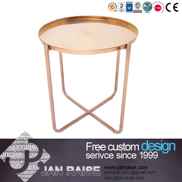 Coffee Table Ok 6167 Jan Raise Enterprise